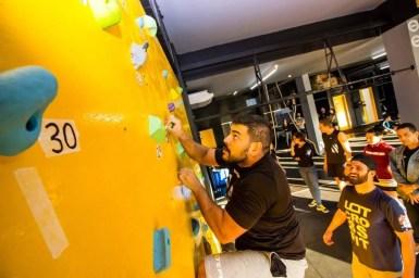Academia Ellite-CrossFit (45)