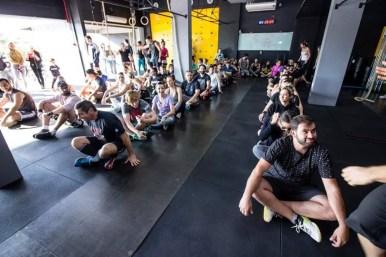 Academia Ellite-CrossFit (6)