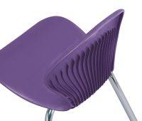 School Chair Manufacturers - Academia Furniture
