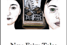 New Fairy Tales (Issue Three)