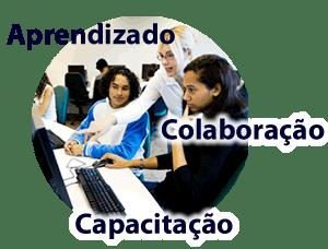 academia-de-marketing-digital