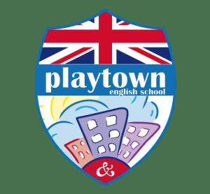 Playtown English School
