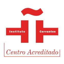 Instituto Cervantes Accredited Center in Costa Rica