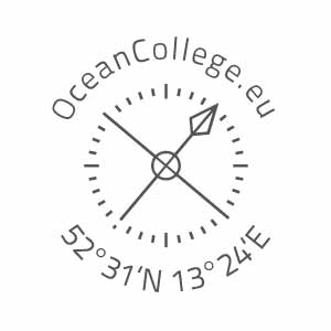 Ocean College partner school