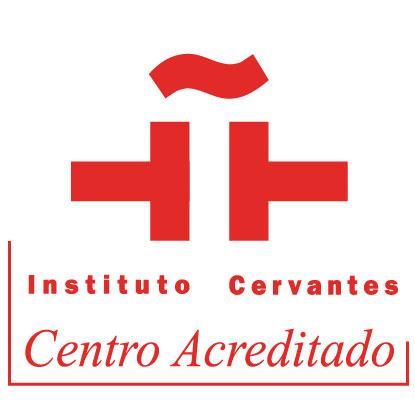 Academia Tica Coronado is an Instituto Cervantes Accredited Center