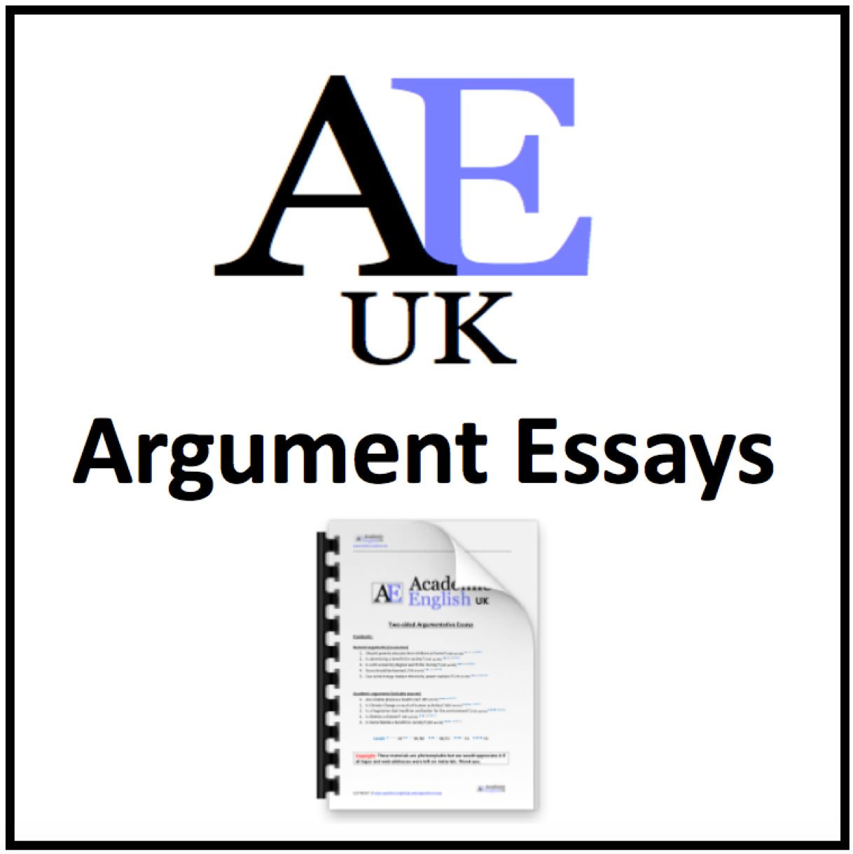 Academic English For International Students Amp Eap Teachers
