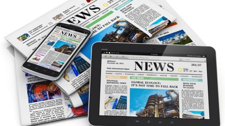 Inilah 15 Manfaat Luar Biasa Belajar Menulis Artikel di Media Massa