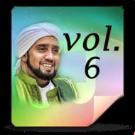 habib syech - album volume 6
