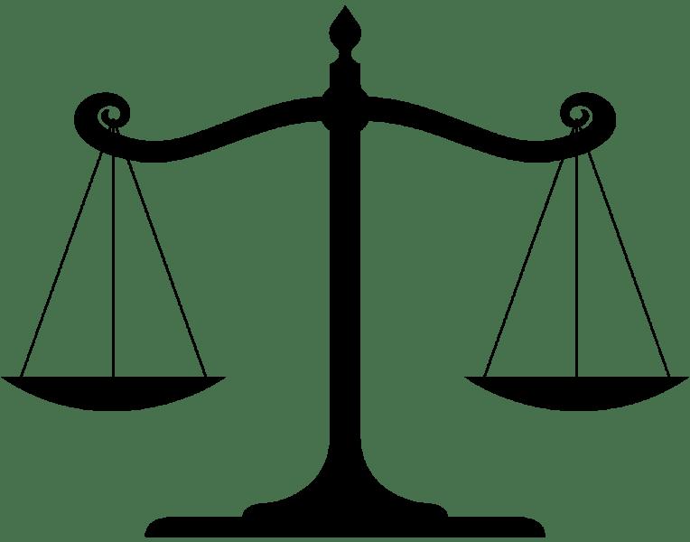 kata-kata mutiara tentang hukum