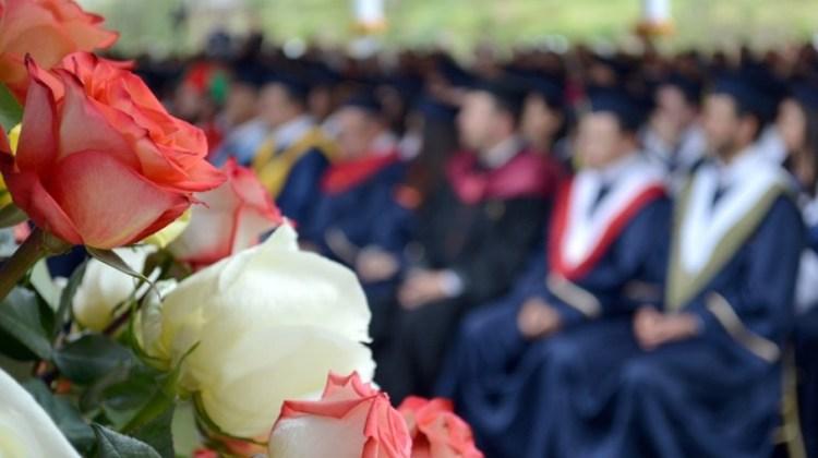 Tri Dharma Perguruan Tinggi Terlengkap