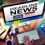 Analisis Wacana Kritis; Sebuah Studi Ideologi Media