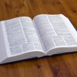 19 Kata-Kata Mutiara Pendidikan Paling Dahsyat Abad Ini