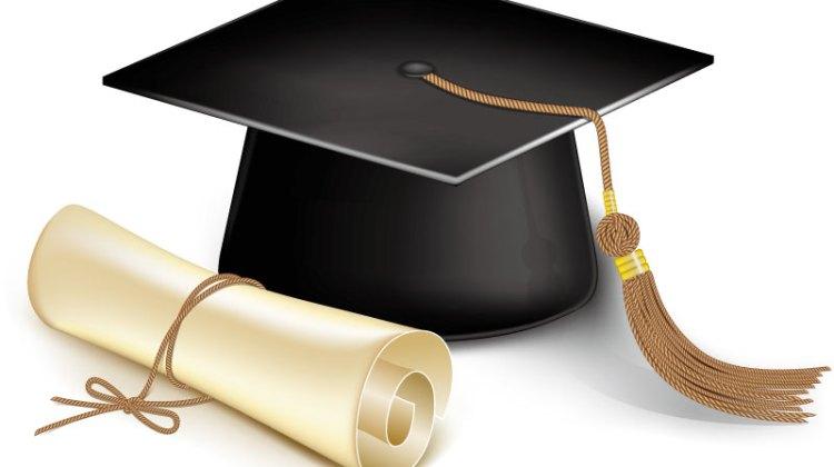 Terlengkap! Pengertian Perguruan Tinggi di Indonesia