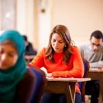 Pengertian UTS (Ujian Tengah Semester) dan UAS (Ujian Akhir Semester)