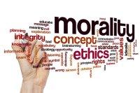 moral mahasiswa di perguruan tinggi