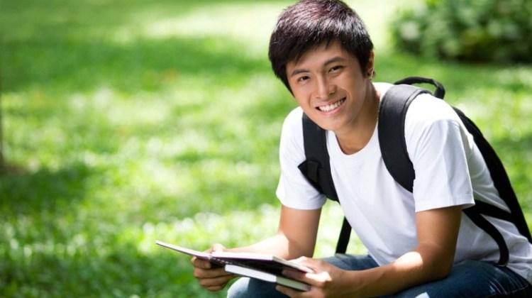 Inilah 10 Urutan Universitas Terbaik di Indonesia