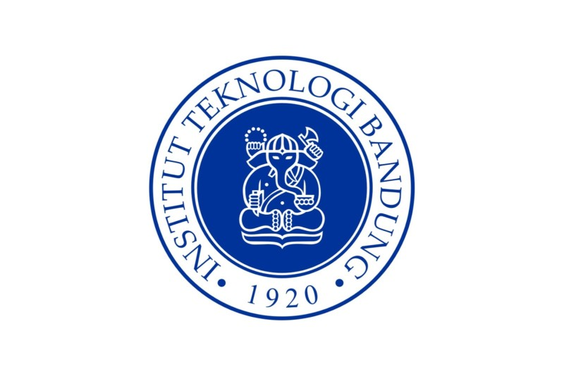 Logo Institut Teknologi Bandung