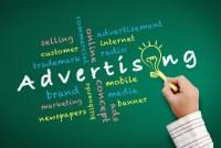 prospek-ilmu-komunikasi-bidang-advertising