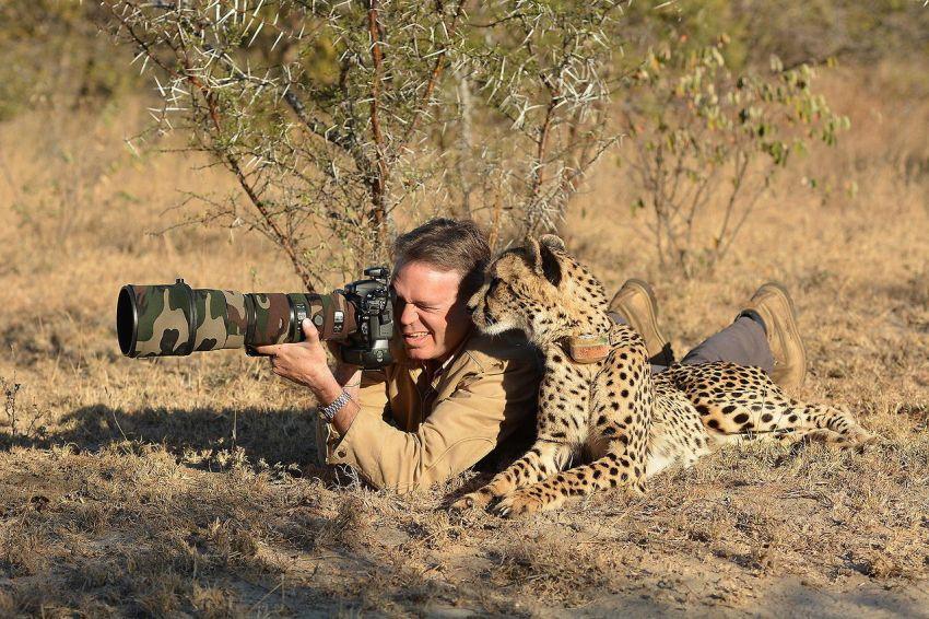 prospek kerja manajemen fotografer