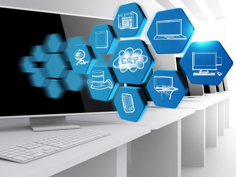 prospek kerja teknik informasi buat sistem informasi