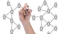 public-relations-prospek-kerja-komunikasi