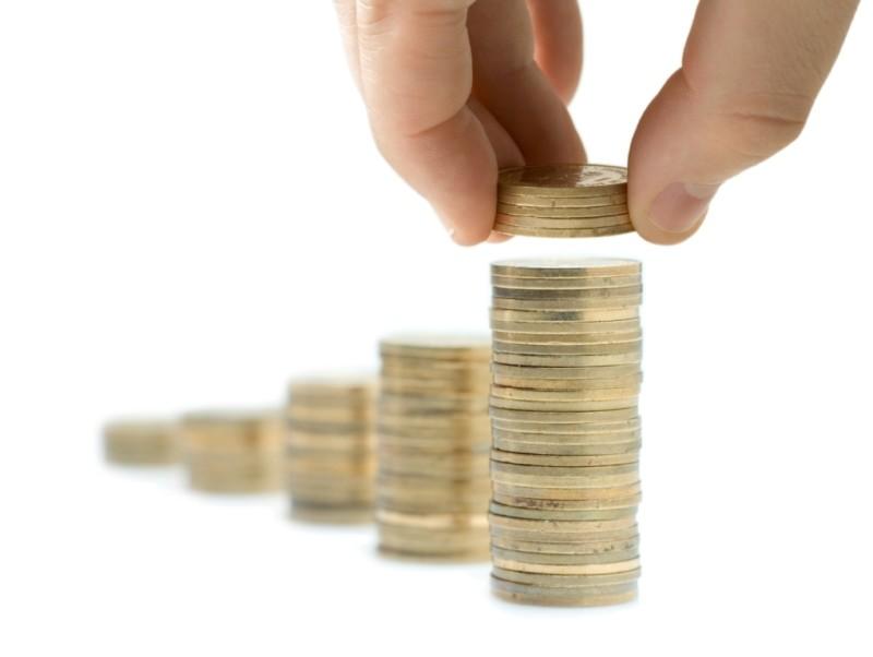 cara menabung bagi pelajar