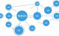 link-internal