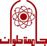 logo-universitas-helwan