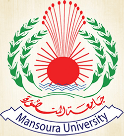 logo Universiti Mansoura