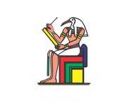 logo-universitas-kairo