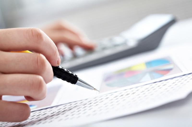 prospek kerja akuntansi sebagai Profesi Certified Information System Auditors (CISA)