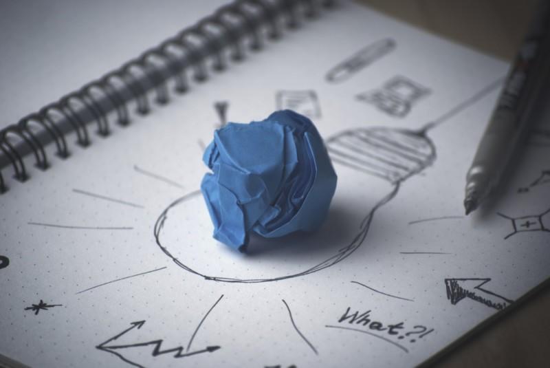 prospek kerja akuntansi sebagai manajemen akuntansi