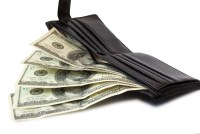 tips-menabung-efektif