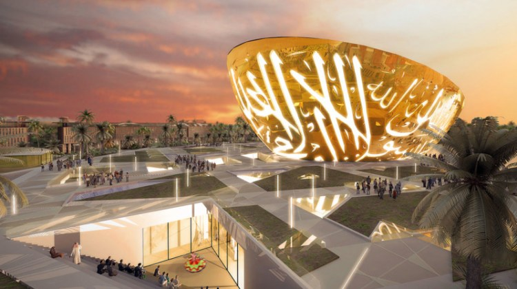 10 Universitas Terbaik Di Arab Saudi; Menimba Ilmu di Negeri Gurun