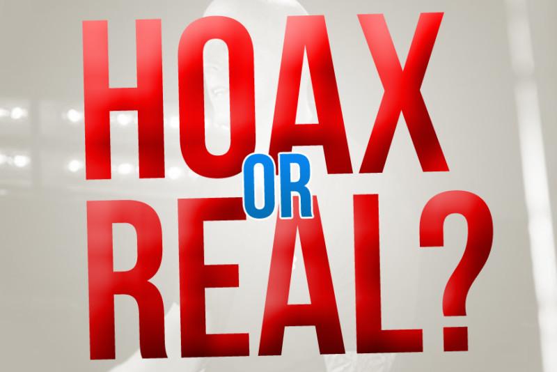 iklan hoax