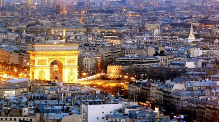 Berlayar ke 10 Universitas Terbaik di Perancis, Negerinya Napoleon Bonaparte