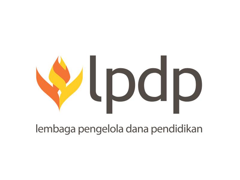 contoh esai LPDP kontibusiku untuk Indonesia