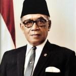 Siapakah Bapak Pramuka Indonesia?
