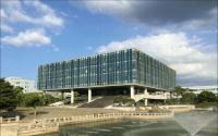 Universitas Terbaik di Korea Selatan Korea Advanced Institute of Science and Technology