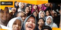 Kursus Bahasa Arab Kediri