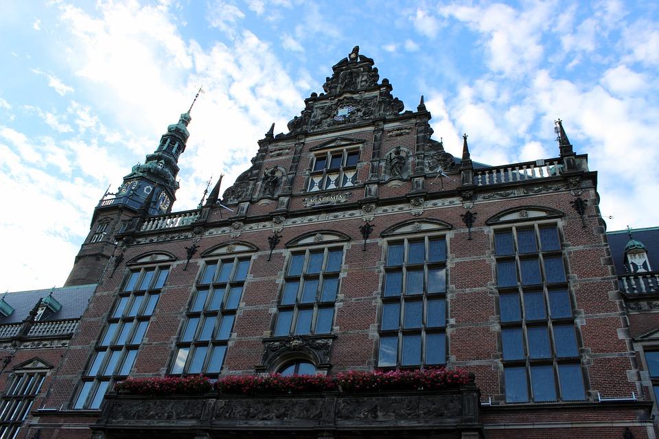 Beasiswa Fully Funded S2 di University of Groningen Belanda (Paling Lambat 1 Des 2018)