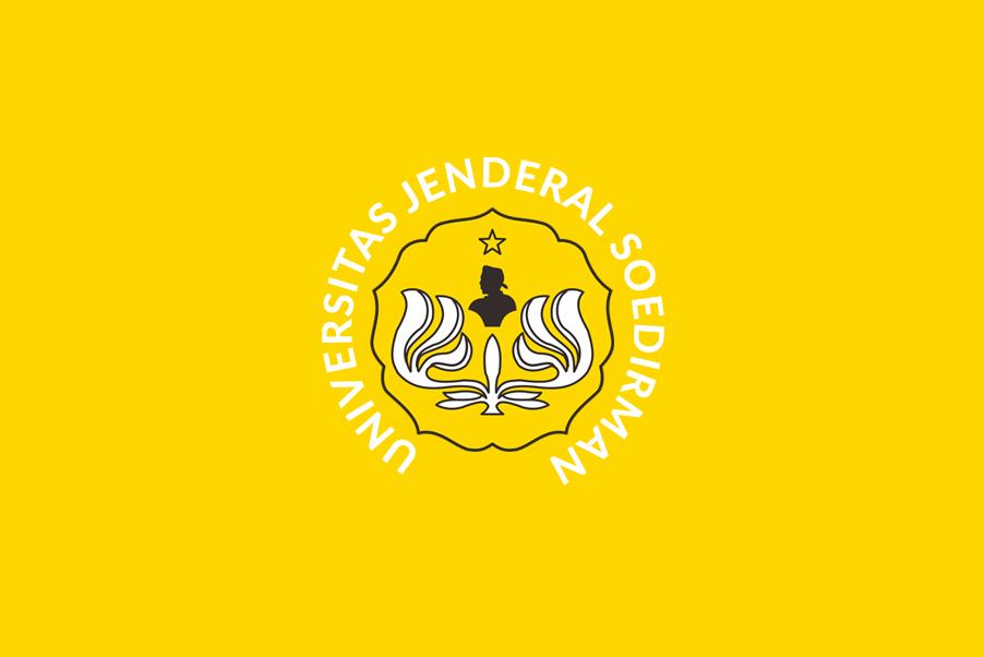 Logo UNSOED