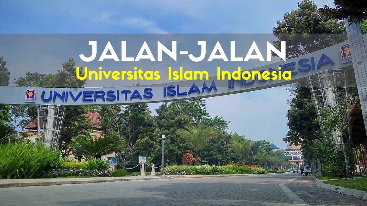 Daftar Universitas Swasta di Yogyakarta Terakreditasi A Terbaik
