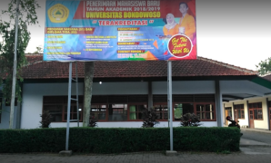 Universitas Bondowoso