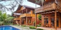 Jambluwuk Resort Bogor