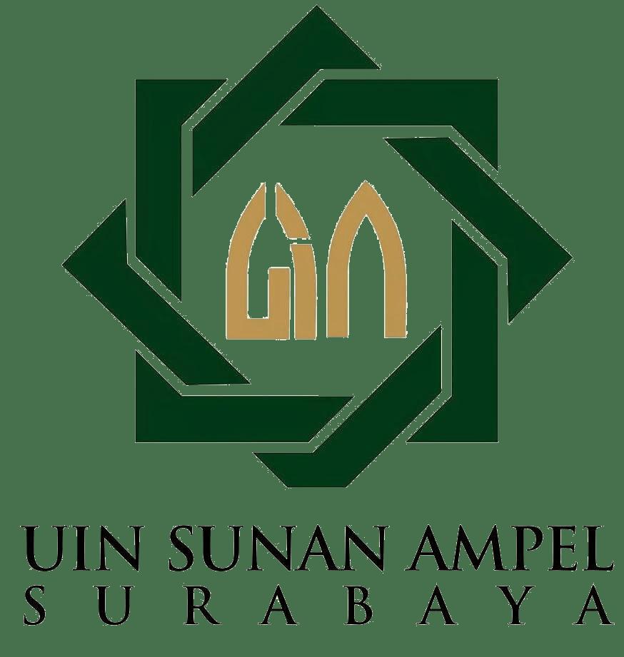 Lambang Logo UINSA Surabaya