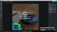 eezygram-demo-1.jpg