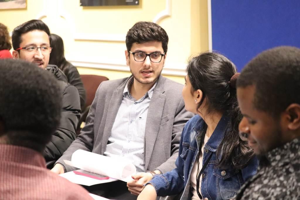 HEC-Commonwealth-Scholarship.jpg