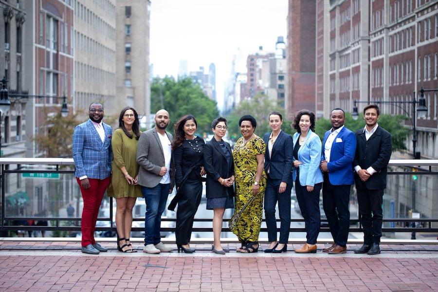 Obama-Scholars-Program