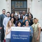 Obama-Foundation-Scholars-Program